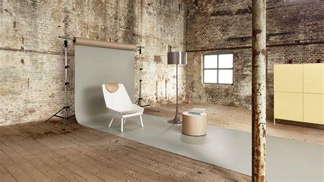 Melonium Floor Covering by Marmoleum Solid Linoleum Flooring Forbo Flooring Systems