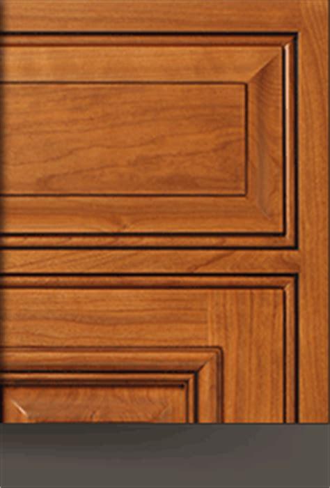 Building Custom Kitchen Cabinets Face Frames Walzcraft