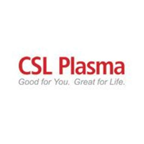 Csl Plasma Corporate Office by Me And Security On Lunch Csl Plasma Office Photo