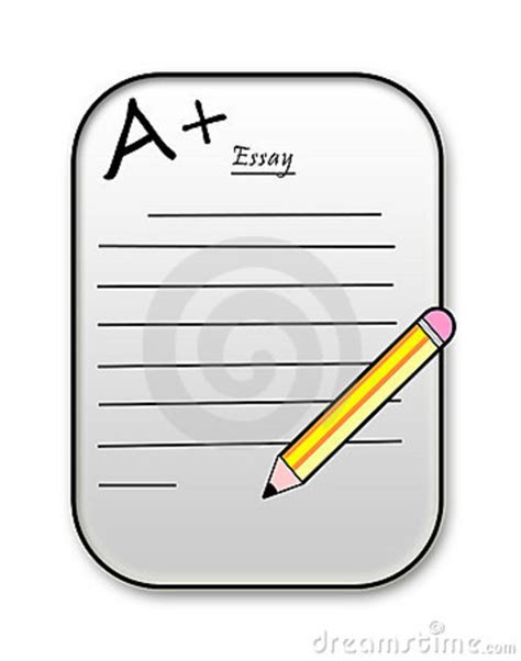 Literary Essay Clipart by Essay Free Images At Clker Vector Clip Royalty Free Domain