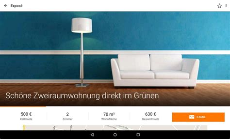 scout24 wohnung immobilien scout24 android apps auf play