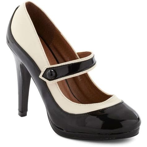 8 Marvelous Lbhs Black Heels by 7 Best Toe Cleavage Images On Shoes J Crew