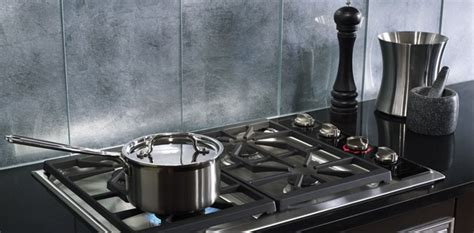 wolf gas cooktop 30 gas stovetop cooktops sub zero wolf appliances