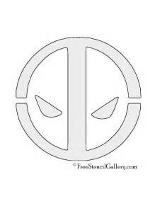 Logo Stencil Logo Stencils Studio Design Gallery Best