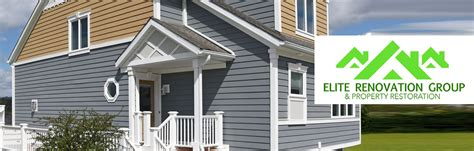 house siding cleaning companies house siding companies 28 images siding for house wood cement vinyl keenan homes