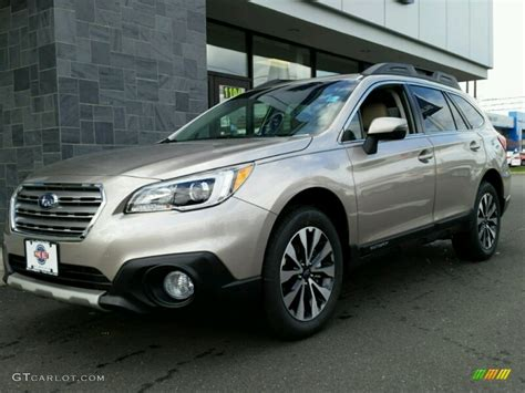 subaru metallic 2015 tungsten metallic subaru outback 3 6r limited
