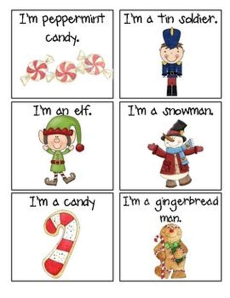 Printable Hedbanz Cards | free printable holiday hedbanz cards games pinterest