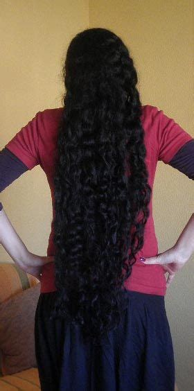 show   untamed tresses page  long hair styles