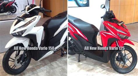 Cover Selimut Motor Vario 125 Berkualitas Warna Merah 12 cover motor spesial honda new vario 150 hitam polos daftar update harga terbaru dan terlengkap
