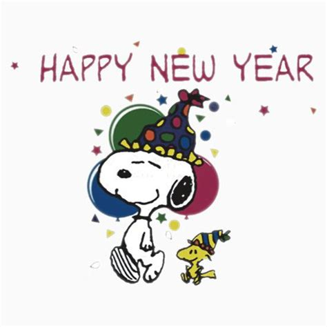 groundhog day logline snoopy happy new year pictures 28 images 1000 images