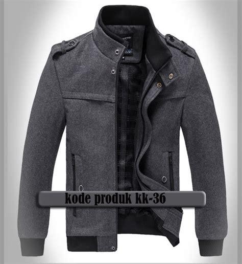 Jaket Blazer Pria Model Korean Stylekode Produk Z 06 blazer korea jaket korea