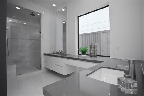 bathroom supplies perth wa 100 bathroom design trend shower lighting bathroom