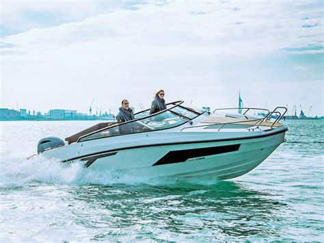 the boat club trafalgar trafalgar boat club powerboat rib magazine