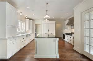 kitchen pictures with white cabinets 36 beautiful white luxury kitchen designs pictures