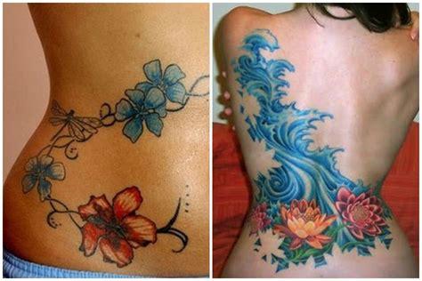 tatuaggi giapponesi braccio fiori tatuaggi fiori tante idee per decorare il tuo corpo