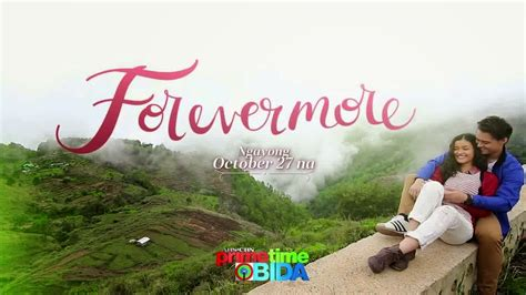 theme song in forevermore news juris sing quot forevermore quot theme song lyrics on sound