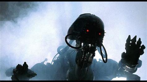 film robot tahun 1990 an meet 11 maniacal movie robots intent on ruining your sunny