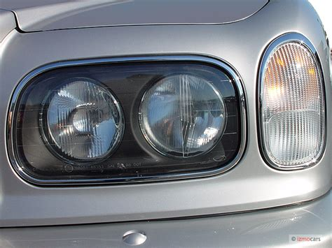 2006 bentley arnage headlight assembly removal service manual remove assembly headlight 2010 bentley azure how to remove headlight 2010