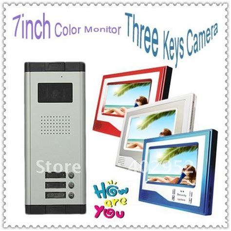 Apartment Building Alarm Systems Apartment Building Security Systems Security Guards