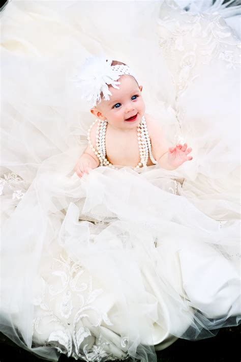 Wedding Dresses For Babies by Wedding Dresses For Babies Discount Wedding Dresses