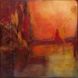 modern painting ideas abstract art painting ideas
