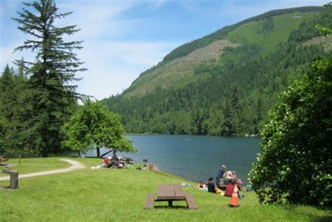 silverlake park silver lake park whatcom county wa official website