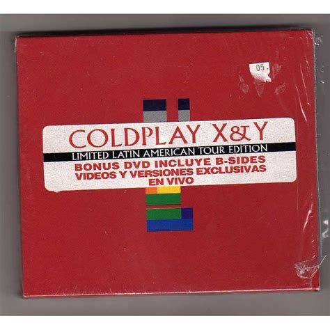 coldplay x y mp3 x y 2 cd coldplay mp3 buy full tracklist