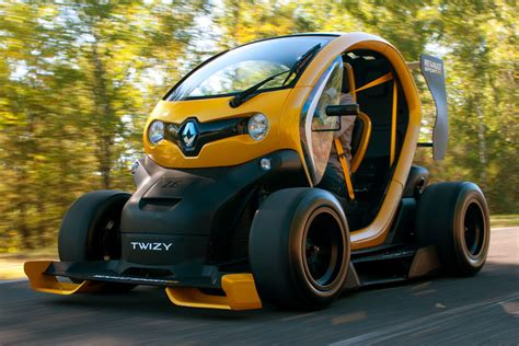 renault twizy top speed image gallery renault twizy