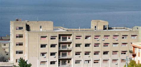 concorso d italia 2014 concorso ospedale reggio calabria categorie protette 2014