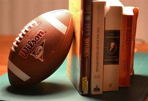 football picture books if the book world worked like the nfl combine book riot