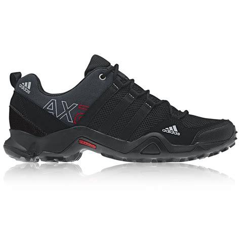 A Ax2 adidas ax2 uomo nero impermeabili traspirante leggere