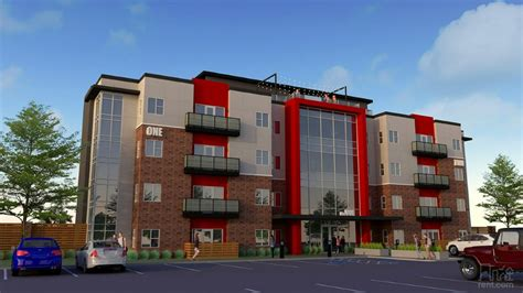 3 bedroom apartments in tulsa 3 bedroom apartments in okc apartments for rent the vue apartments norman ok