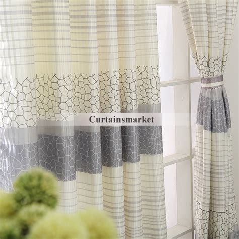 wholesale curtains and drapes affordable and wholesale curtains and drapes of brilliant