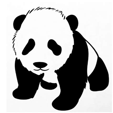 jdm panda sticker jdm racing stickers sticky addiction