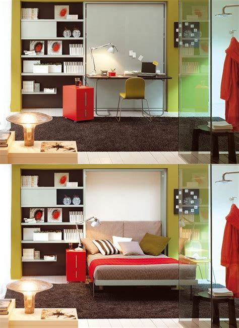 multifunctional bedroom furniture furniture for small spaces bedroom