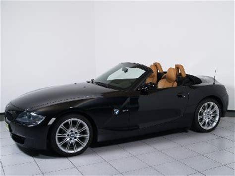 Bmw 1er M Sportfahrwerk Zu Hart by Bmw Z4 2 5i E85 Bmw Z1 Z3 Z4 Z8 Quot Z4 Roadster
