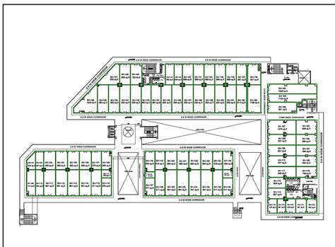 pizza shop floor plan 100 pizza shop floor plan the city of calgary