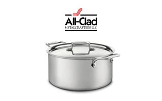 induction cooking with all clad induction safe cookware compatible pots pans