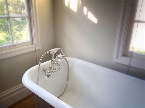 bathtub buildup how to get rid of limescale and hard water deposits bio