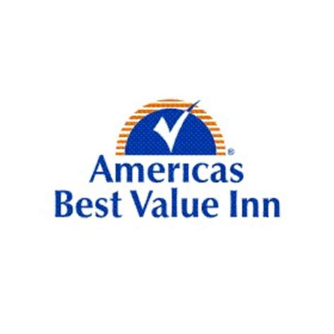 america s best value inn st louis downtown downtown stl america s best value inn st louis downtown downtown stl