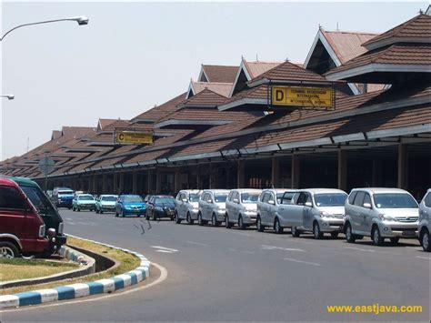 batik air di juanda terminal berapa bandara internasional juanda di kota surabaya