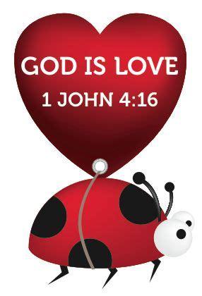 childrens valentines 47 best bible general epistles images on bible