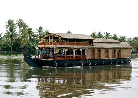 kumarakom boat house tariff house boats kumarakom 28 images kumarakom houseboat cruise images