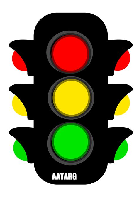 clipart semaforo clipart semaforo