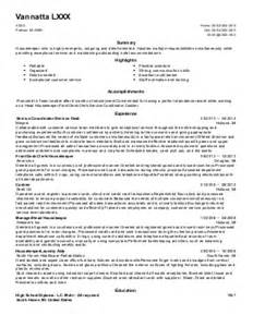 Appliance Sales Sle Resume by Appliance Sales Assoc Resume Exle Best Buy Massachusetts