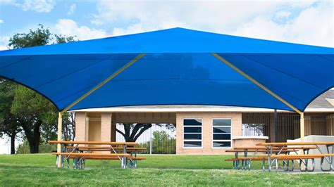 Canopies For Sale by Parks Recreation Shade Structures Canopies For Sale