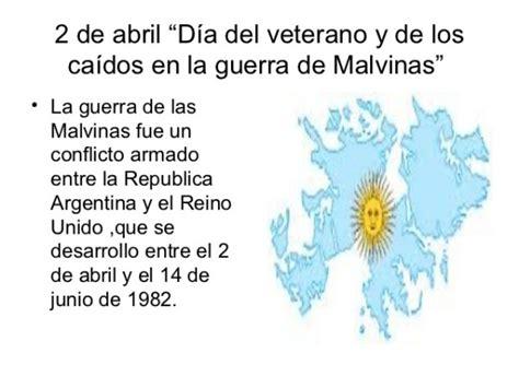 imagenes y frases por el dia de los muertos im 225 genes del d 237 a del veterano y de los ca 237 dos en malvinas