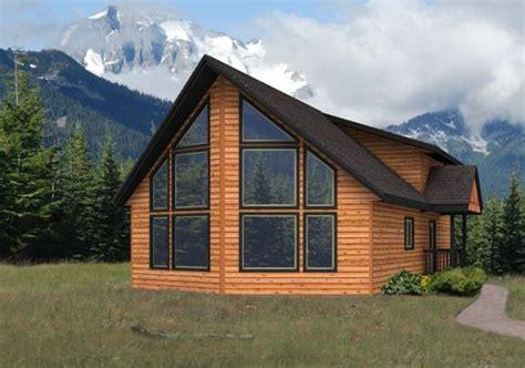 house kit delta home kits 485 building plans house