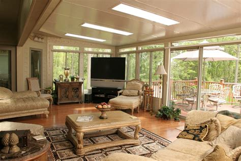 Best Sunroom Furniture Sunroom Furniture Image Of White Sunroom Furniture