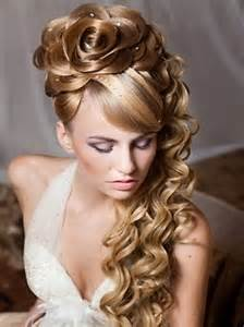 pageant style curling hair curly prom hairstyles beautiful hairstyles